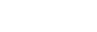 Ohio IX